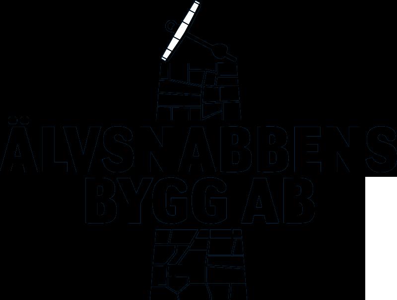 Alvsnabbens_Bygg_AB_Svart_Logotype_800px