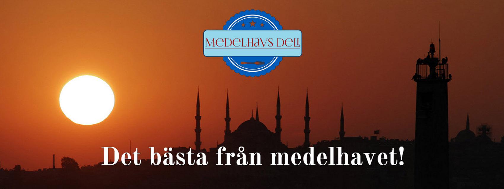 slides_00_Medelhavsdeli