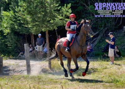 Arbottna Horse Show 23 juli 2016 _DSC_0038