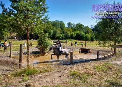 Arbottna Horse Show 23 juli 2016 _DSC_0066