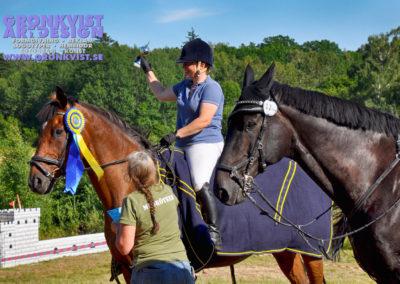 Arbottna Horse Show 23 juli 2016 _DSC_0091
