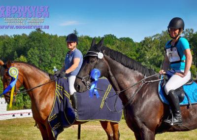 Arbottna Horse Show 23 juli 2016 _DSC_0094