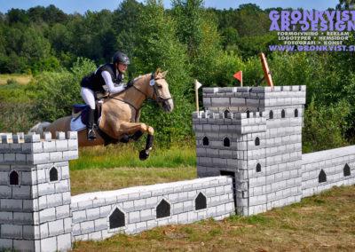 Arbottna Horse Show _DSC_0102