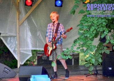 Arbottna Horse Show _DSC_0116